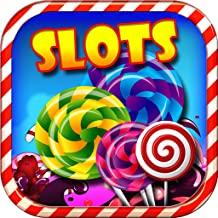 A Candy Slots Deluxe Turbo Journey of Old Vegas sweet crush wilds Bonuses with the best classic Casino Golds Coin Party Machine Wins Every Time