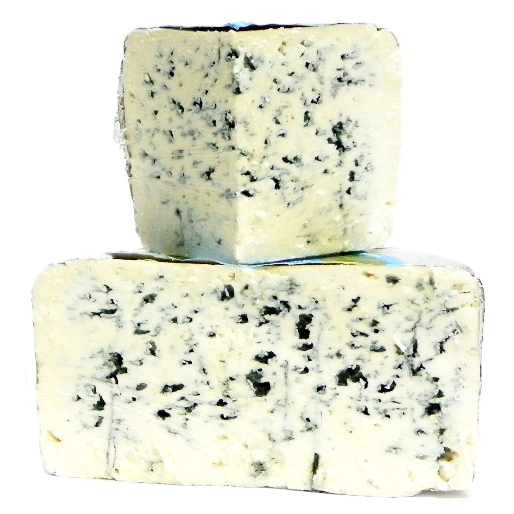 Roth Cheese Buttermilk Bleu Cheese Aged 6 Months 1 LB