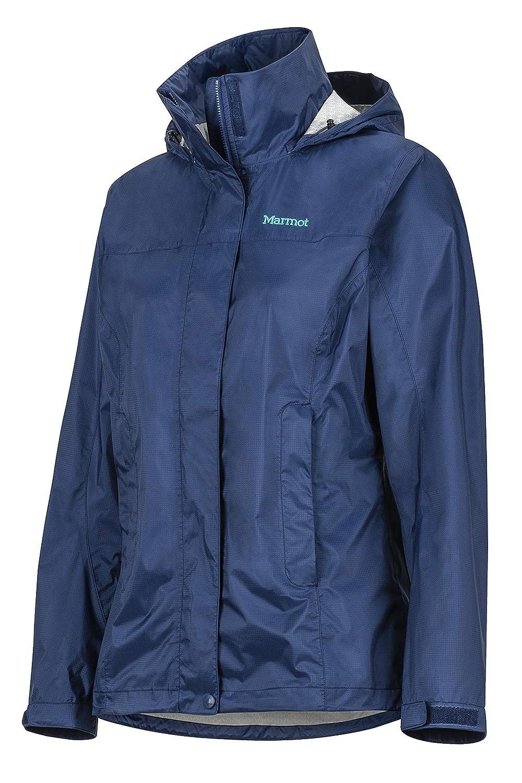 best prices rock-bottom price where to buy Marmot Women's PreCip¿ Eco Jacket
