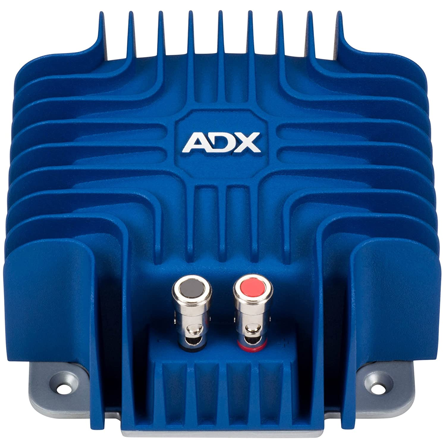 ADX Maximus Tactile Bass Shaker 4 Ohms