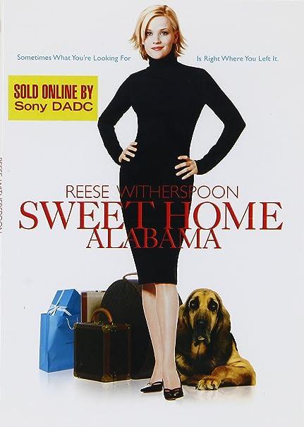 sweet home alabama tv series