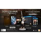 SOULCALIBUR VI: PlayStation 4 Collector's Edition - Bandai Namco Entertainment America