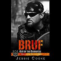 BRUF: Westside Skulls Motorcycle Club (Westside Skulls MC Romance Book 3) (English Edition)