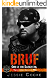 BRUF: Westside Skulls Motorcycle Club (Westside Skulls MC Romance Book 3)