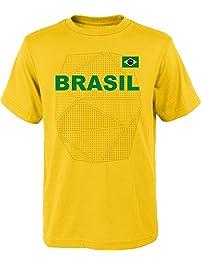0ff80178ba3 World Cup Soccer Men s