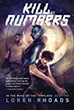Kill by Numbers: In the Wake of the Templars, Book Two