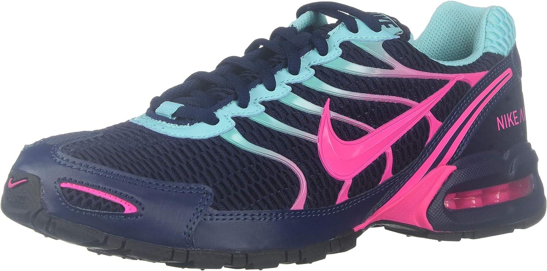 Nike Women's Air Max Torch 4 Running Sneaker
