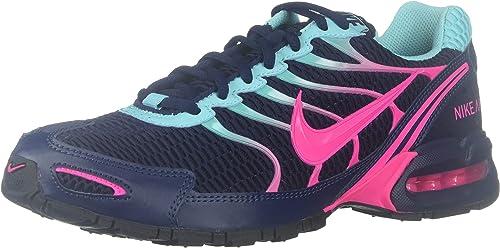 | Nike Women's Air Max Torch 4 Running Shoe | Shoes