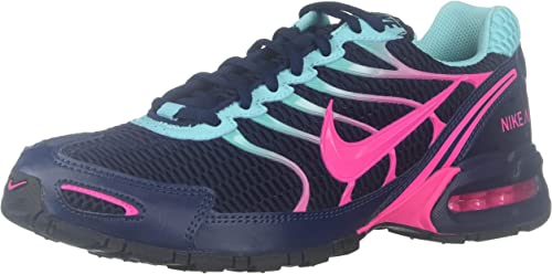 Nike Women's Air Max Invigor Print