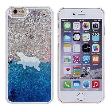 coque iphone 5 natation