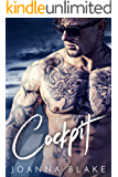 Cockpit (Hot Blooded Heroes Book 1)