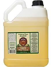 Don Marcello White Wine Vinegar 5 Litre