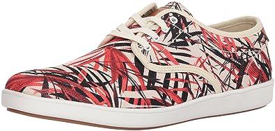 2567ba39770 Steve Madden Men s FLORIDER Sneaker