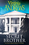 Secret Brother (CHRISTOPHER'S DIARY)