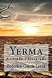 Yerma: Anotado/`lustradfo