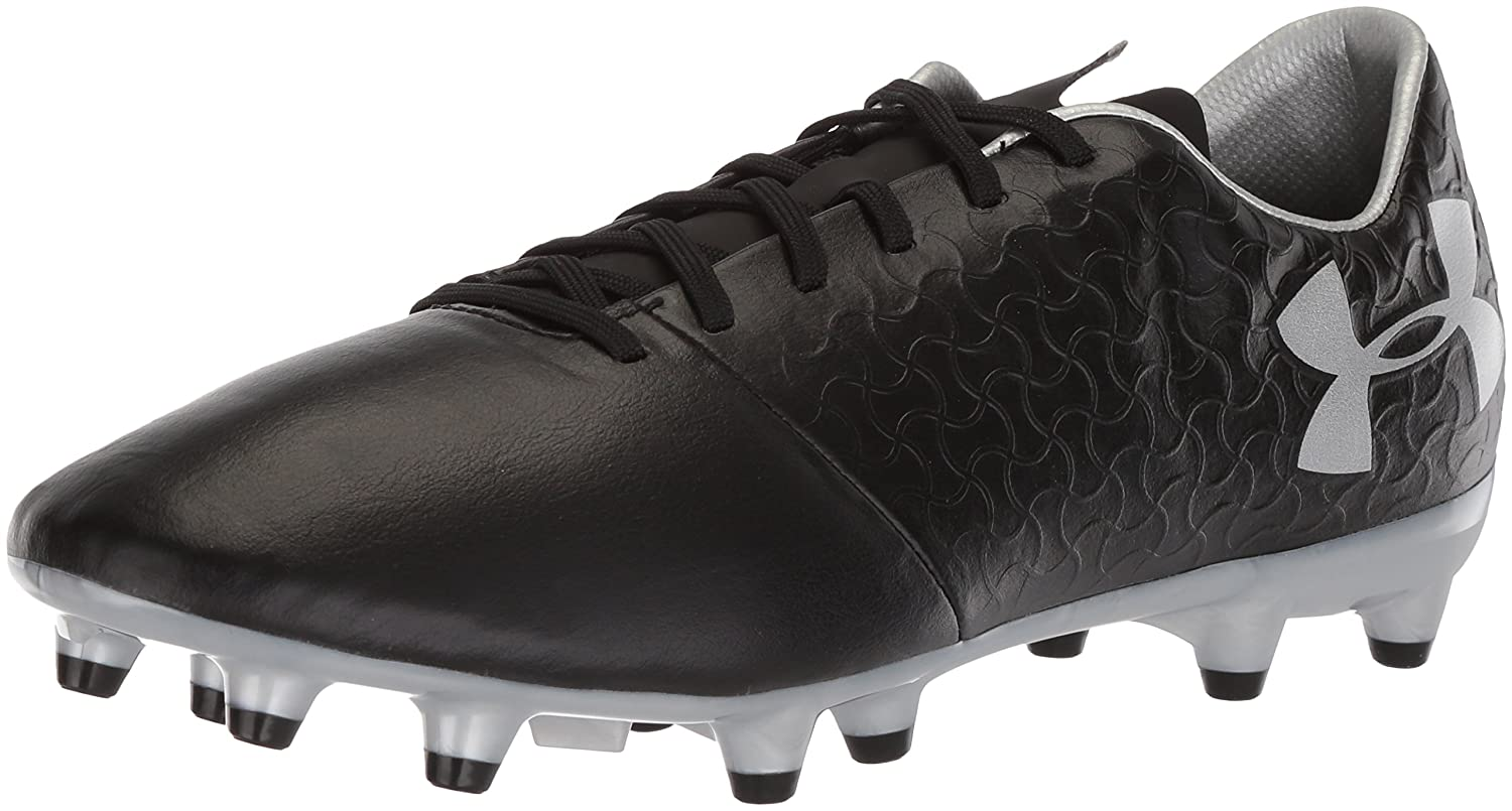 4aa089056794 Amazon.com | Under Armour Men's Magnetico Select Firm Ground Soccer Shoe |  Soccer