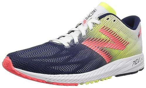 New Balance 1400v6, Zapatillas de Running para Mujer: Amazon.es: Zapatos y complementos