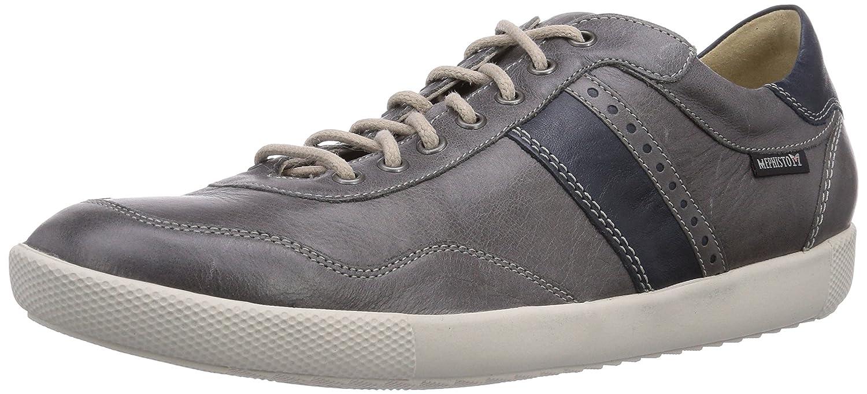 Mephisto Urban Sneaker(Men's) -Chestnut/Dark Brown Steve Cheap Price Pre Order iOQlNZx0AG