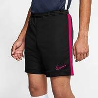 NIKE Dri-fit Academy Shorts - Pantalones Cortos para Hombre. Hombre