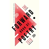 The Forward Book of Poetry 2018 (Faber Poetry)