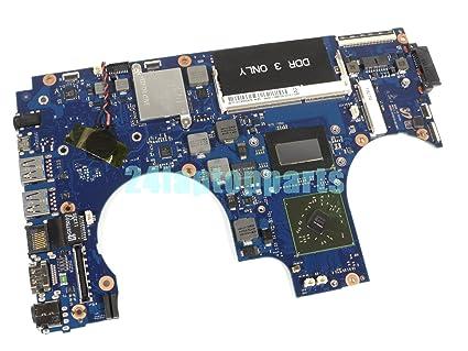 Amazon.com: Samsung NP700Z5B NP700Z5 Series With Intel i7 ...