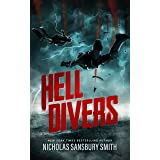 Hell Divers (Hell Divers Series, Book 1) (Hell Divers Series, 1)