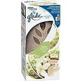 Glade Automatic Spray Base con ricarica - Fragranza Sandalo di Bali e Gelsomino