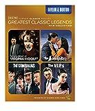 TCM Greatest Classic Legends Film