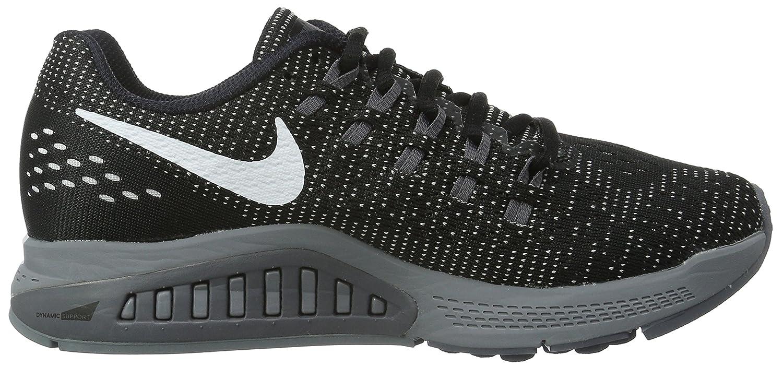 Nike Nike Nike Damen Air Zoom Structure 19 Laufschuhe 087905