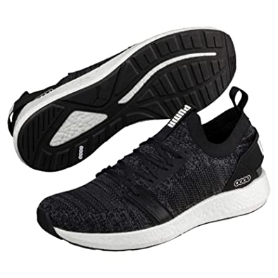 66b16460459 Puma Men s NRGY Neko Engineer Knit