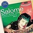 Strauss, R: Salome (DECCA The Originals)