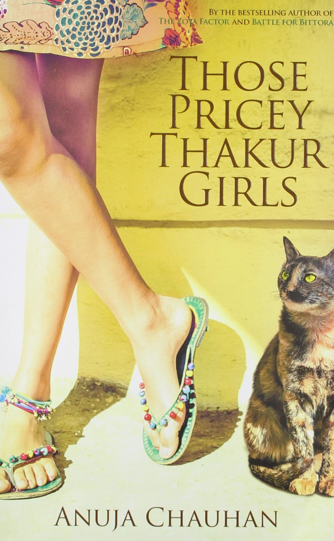 Image result for those pricey thakur girls