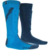 Ion BD_Sock 2.0 Protection Azul océano
