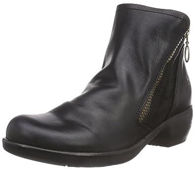 ef9465f0ee4f FLY London Women s Meli Boot