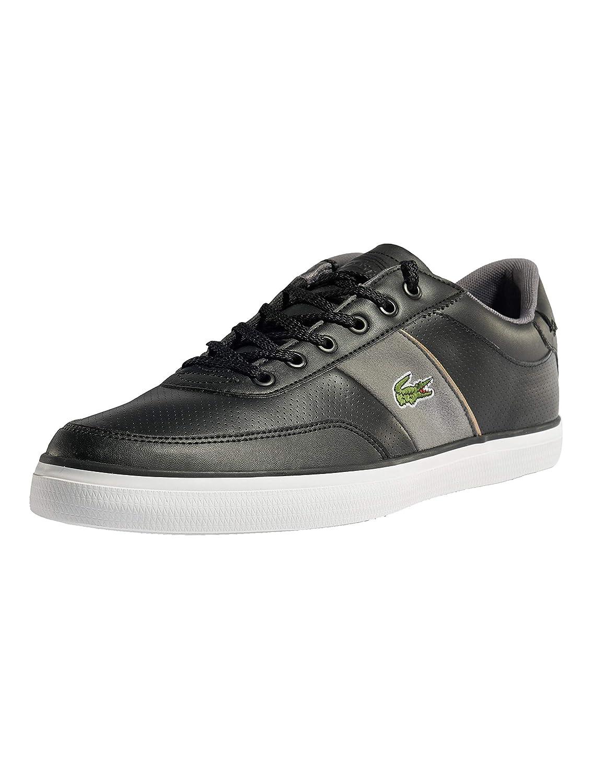 Acquista Lacoste Uomo Scarpe/Sneaker Court-Master miglior prezzo offerta