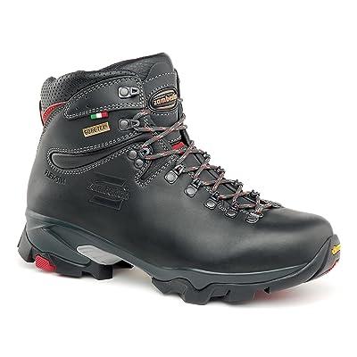 Zamberlan Men's 996 Vioz GT Hiking Boot | Hiking Boots