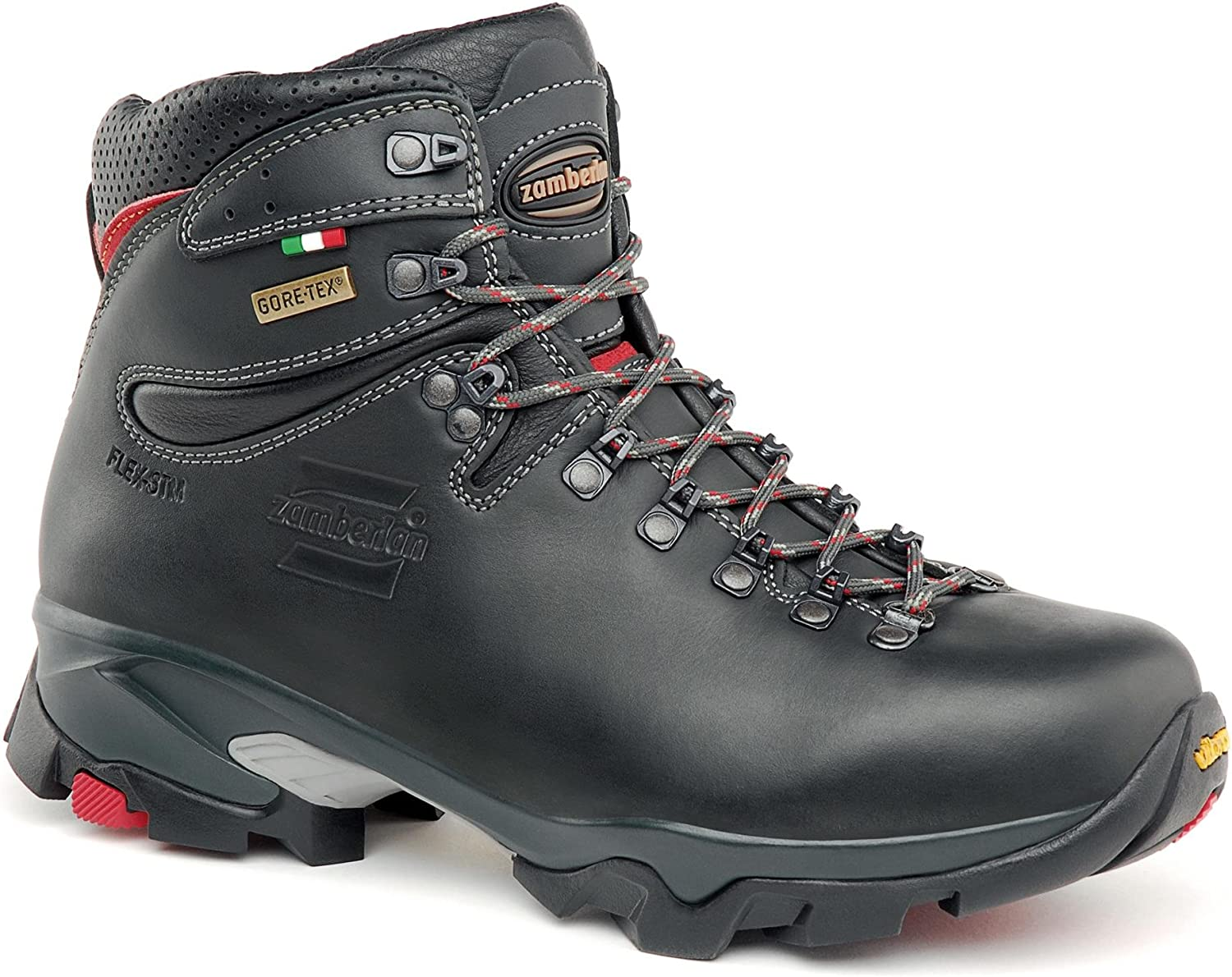 Zamberlan Men s 996 Vioz GT Hiking Boot