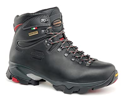 93f3102546a Zamberlan Men's 996 Vioz GT Hiking Boot