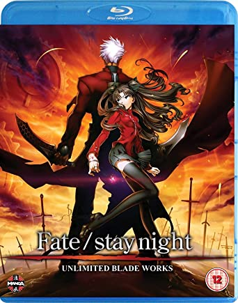 gekijouban.fate.stay.night.unlimited.blade.works.2010 english subtitles