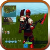 Free Best Game - New Battle Games Action for Android Free
