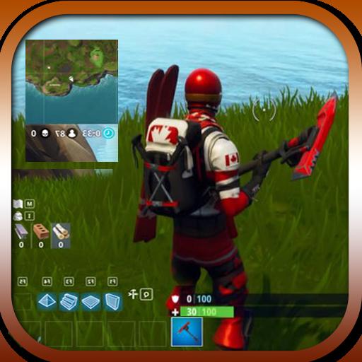amazon android appstore app - 8