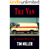 The Van: An Extreme Horror Story