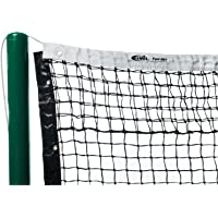 Gamma Cinta de Tenis de Alta Calidad, poliéster o Vinilo, 2,6 mm a 3,5 mm
