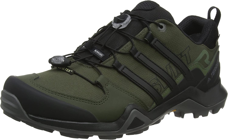 scarpe trekking adidas terrex 52% di sconto sglabs.it