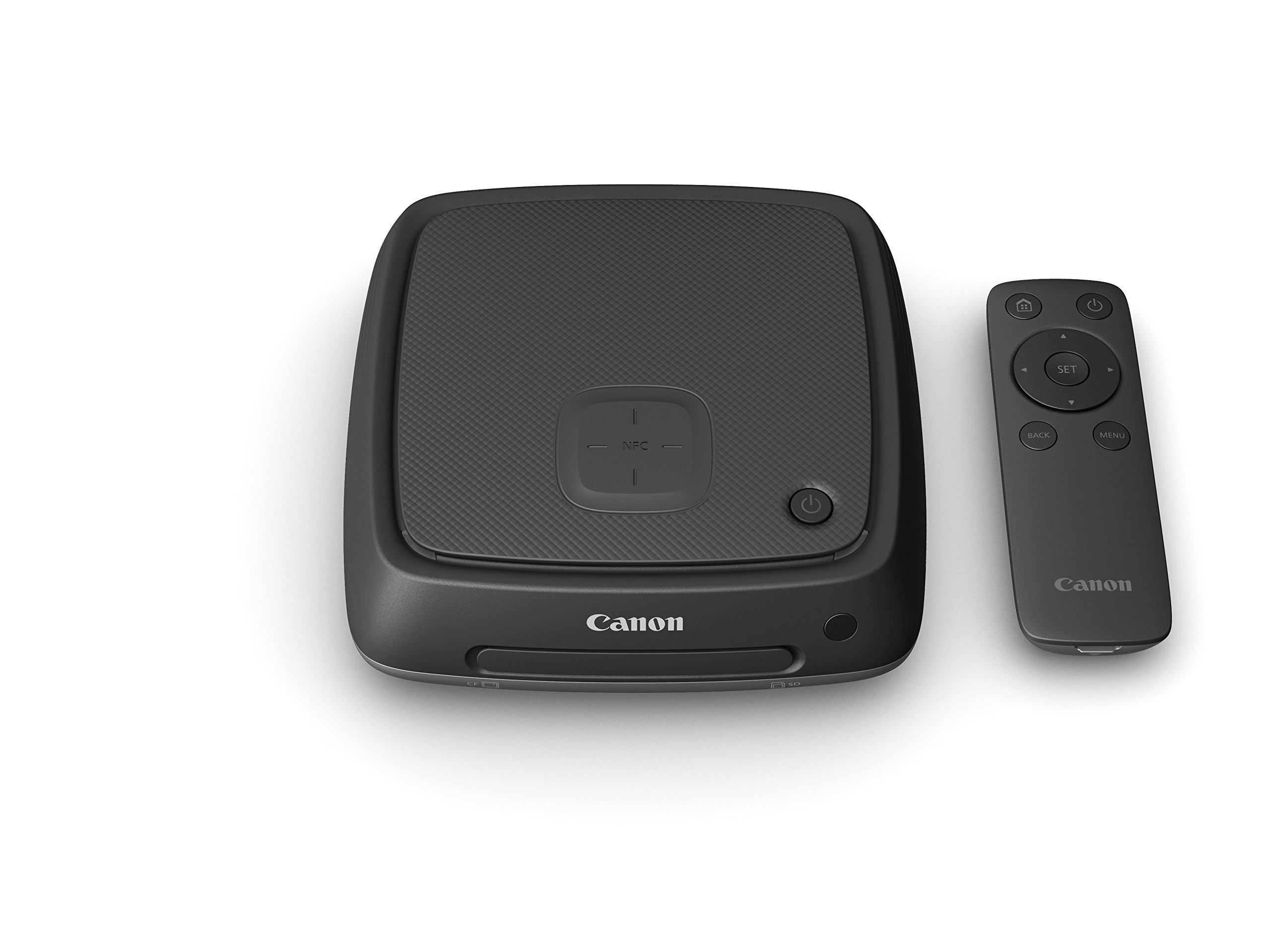 Canon Connect Station CS100 by Canon (Image #6)