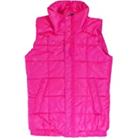 adidas J P Entry Vest w53238 Mujer Ligero Chaleco