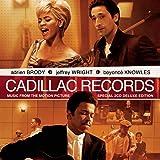 Cadillac Records (Dlx) (Snyc)