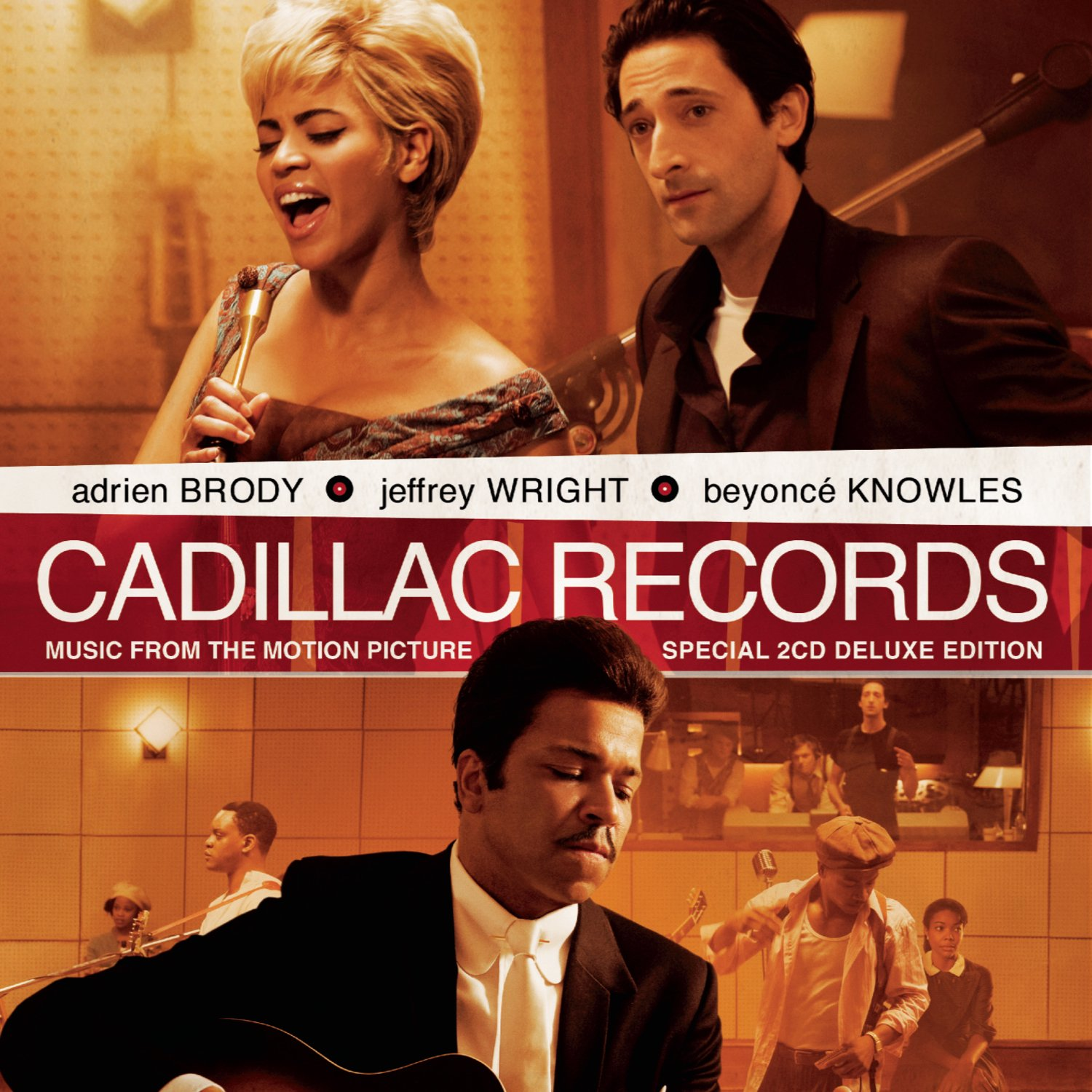 cadillac records full movie free download