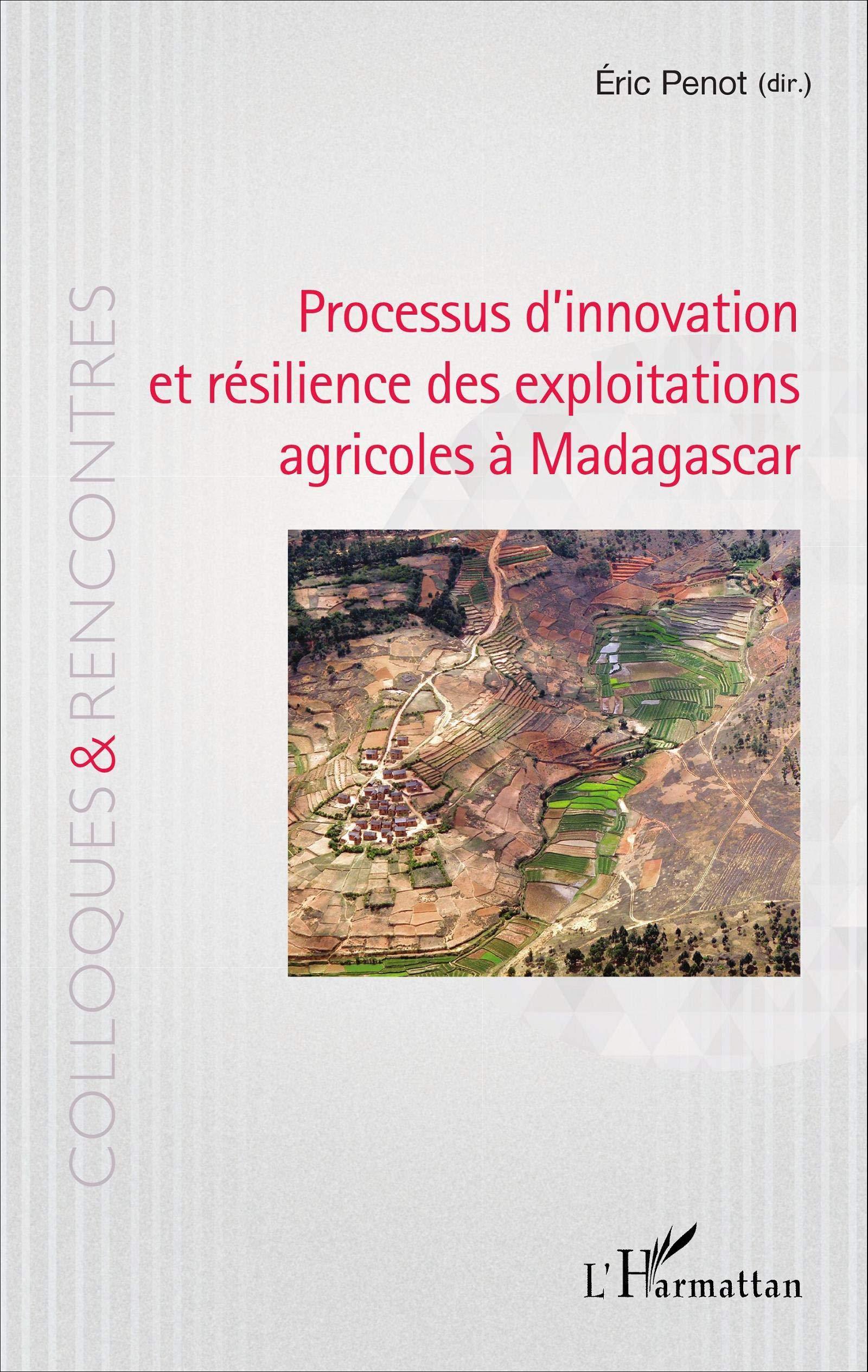 Rencontres et echanges entre salariés agricoles en Eure et Loir   ASAVPA 28