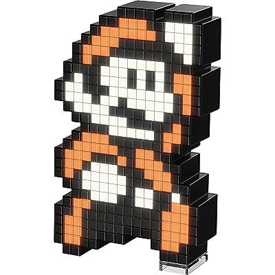 PDP Pixel Pals Super Mario 3, 001